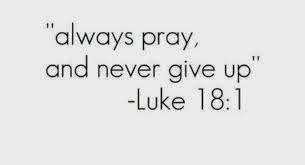 Inspirational bible verses, Quotes: Find quotes about not