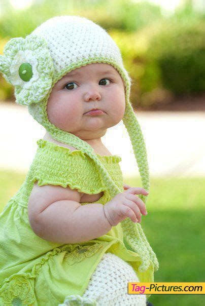 cute baby girl picture 2013 - Funny Photos   Funny mages