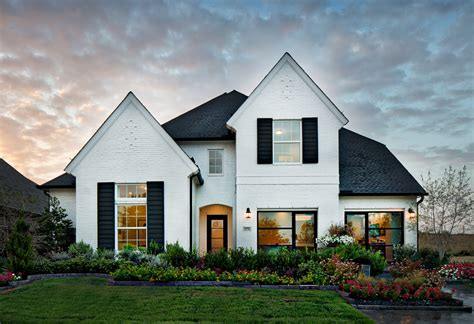 New Homes For Sale in Fort Worth, TX   Toll Brothers
