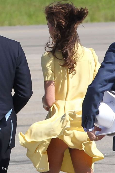 42 best Kate's Windy Clothes - Canada - 2011 images on