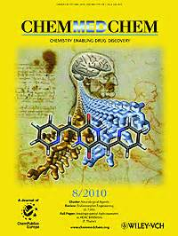 ChemMedChem's Editorial Team Discusses the Journal's