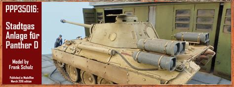 Paper Panzer | Homepage | Paperpanzer