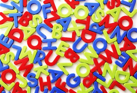 Learning spellings tricks   Spelling advice from primary