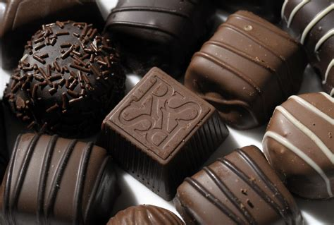 National Chocolate Day 2015: How To Get Freebies, Plus