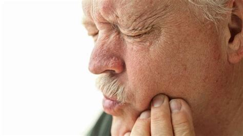 Do You Have an Infected Wisdom Tooth? | Angie's List
