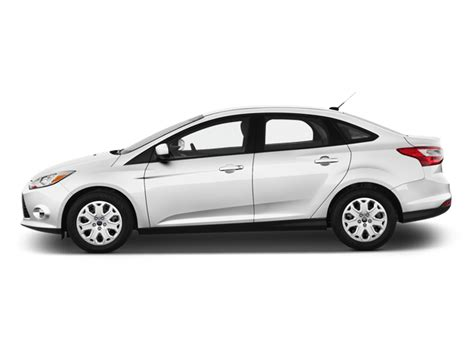 2013 Ford Focus   Specifications - Car Specs   Auto123