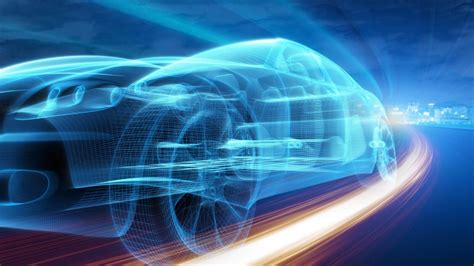Mali-C71 driving image processing for automotive