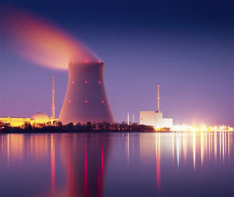 The Open University online course: The Science of Nuclear