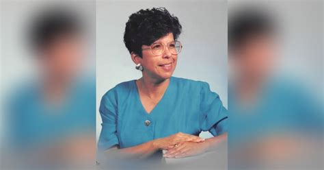 Obituary for Esther (Alcorta) Starr | Angelus Funeral Home