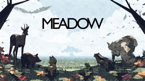 Meadow | Video Game Reviews and Previews PC, PS4, Xbox One
