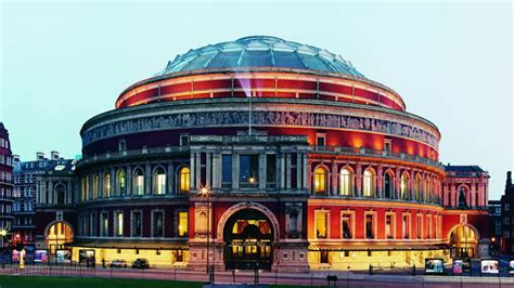Cultural Destinations in London - Things To Do