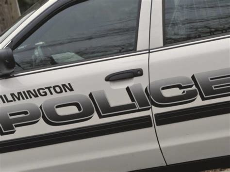 Peabody Man Arrested After Wilmington Car Crash Tuesday