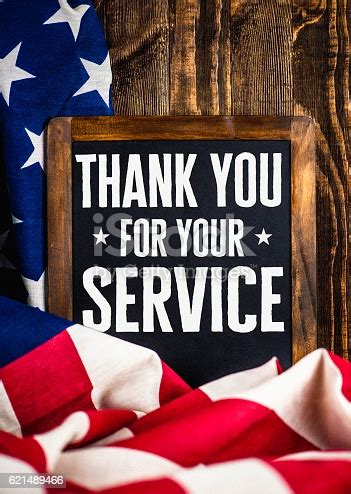 Thank You Military Veterans Us Military Veterans Thank You