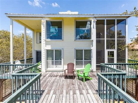 Fisher s Folly by Meyer Vacation Rentals