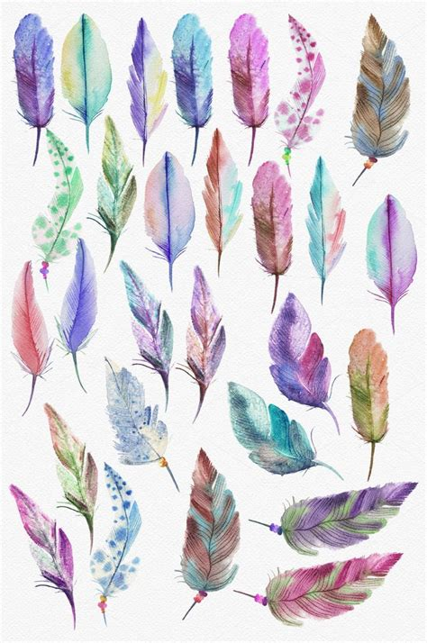 Pin on Watercolor Art and Crafts