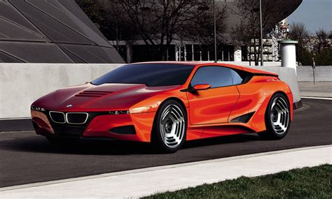BMW Will Not Build Audi R8 Rival » AutoGuide