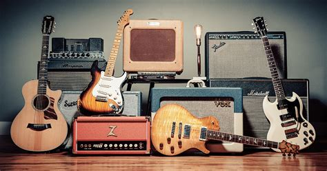 Buy & Sell Music Gear Online | Reverb