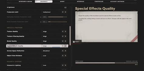 The Best Call of Duty: Black Ops Cold War PC Settings