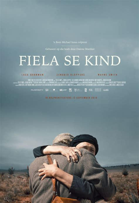 Fiela se Kind Movie | The Film Factory South Africa | All