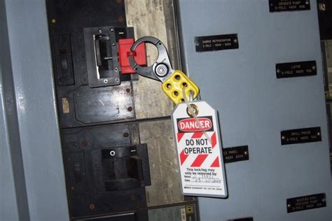 Lockout/Tags-Plus