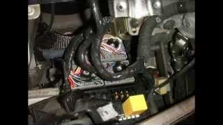 Dodge Charger Body Control Module Location - Dodge Cars