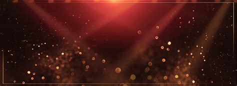 Template Background Photos, Template Background Vectors