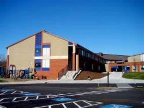 Woburn Elementary School Shelters In Place, Situation