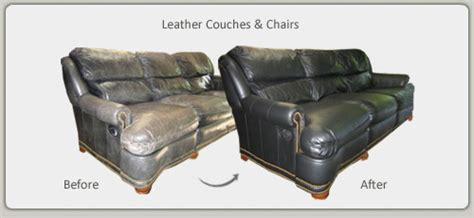 How to prevent sun damage to leather upholstery | Fibrenew