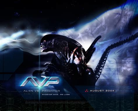 AvP Unknown - Your resource for Aliens vs