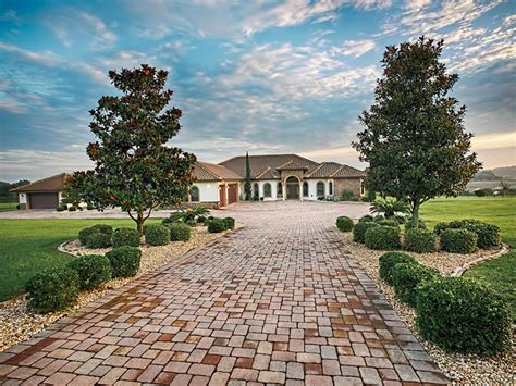 Homes for Sale That Showcase the True Clermont, FL Beauty