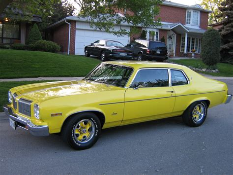 Oldsmobile Omega Coupe:picture # 2 , reviews, news, specs