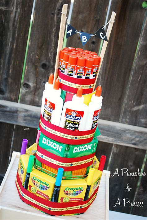Best DIY Projects and Link Party 66 - The 36th AVENUE