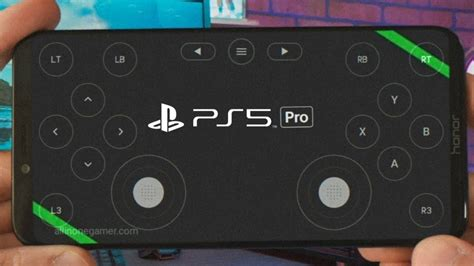 DOWNLOAD PS5 EMULATOR ON ANDROID   PLAY PSP, PS2, N64, GBA