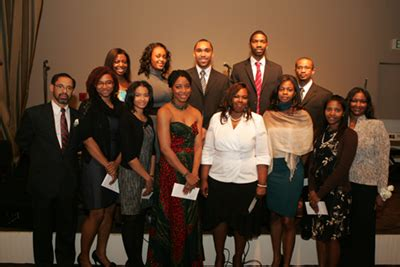 Compton and South Los Angeles Scholarships Awards - Los