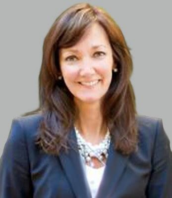 Ace Hardware names former Lowe's executive as Head of