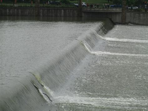 White Rock Lake Spillway (Dallas) - 2020 All You Need to