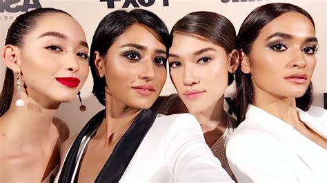 Asia's Next Top Model Cycle 6