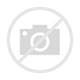 Paladin Roleplaying Solid Metal DnD Dice Set, Black