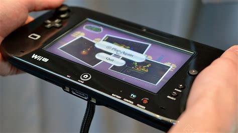 Wii U on sale December 8th in Japan: priced higher than