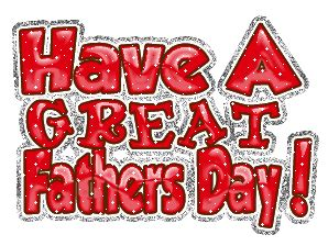 Free Animated Father's Day Gifs - Fathers Day Clip Art