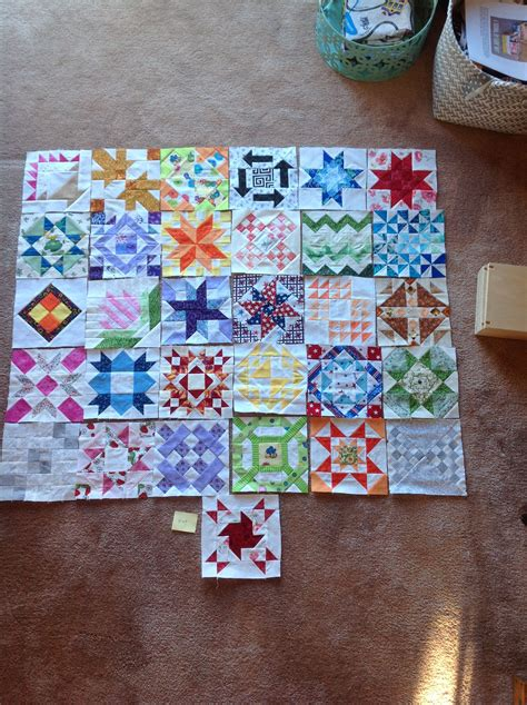 Pin by Debbie Varney on 365 Challenge Quilt   Applique