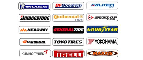 Sime Tyres | High Quality Sime Tyres For Sale Online 2017