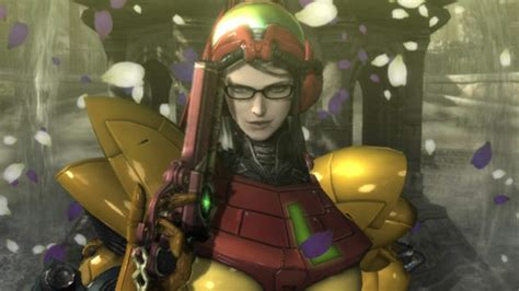 Everything You Need to Know About Bayonetta 2 - Hardcore Gamer