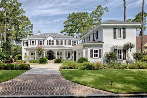 Million-dollar homes from around the world   loveproperty