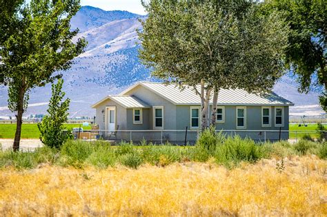TNT Farms   Luxury Ranch Real Estate