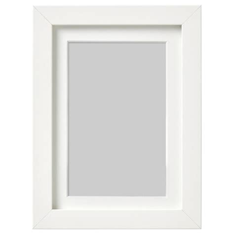 Buy Hanging Picture Frames Online - Home Decoration - IKEA