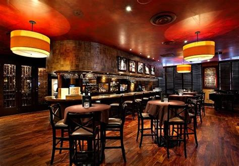 Perry's Steakhouse & Grille   Restaurants in Houston, TX 77024