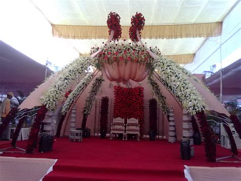 about marriage: marriage decoration photos 2013 | marriage