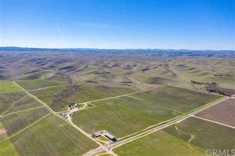 Shandon CA Homes for Sale