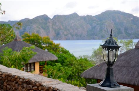 The Flying Bag: The Magnificent Coron